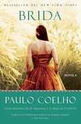 Libro in inglese Brida Paulo Coelho