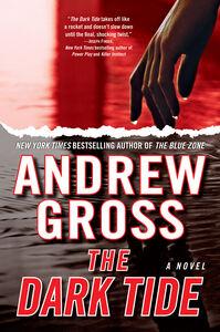 Foto Cover di The Dark Tide, Ebook inglese di Andrew Gross, edito da HarperCollins