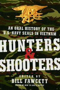 Foto Cover di Hunters and Shooters, Ebook inglese di Bill Fawcett, edito da HarperCollins