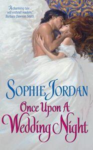 Foto Cover di Once Upon a Wedding Night, Ebook inglese di Sophie Jordan, edito da HarperCollins