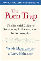 The Porn Trap