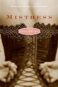 Foto Cover di Mistress, Ebook inglese di Leda Swann, edito da HarperCollins