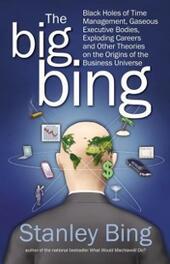 The Big Bing