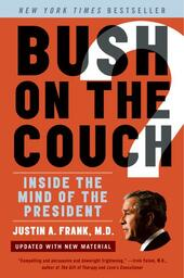 Bush on the Couch Revised Edition