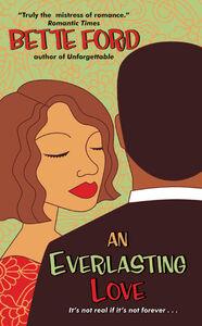 Foto Cover di An Everlasting Love, Ebook inglese di Bette Ford, edito da HarperCollins