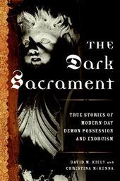 The Dark Sacrament