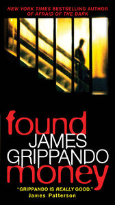 Foto Cover di Found Money, Ebook inglese di James Grippando, edito da HarperCollins