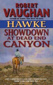 Showdown at Dead End Canyon