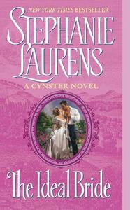 Ebook in inglese The Ideal Bride Laurens, Stephanie
