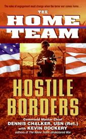Hostile Borders
