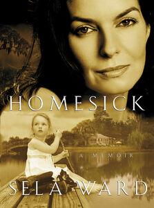 Foto Cover di Homesick, Ebook inglese di Sela Ward, edito da HarperCollins