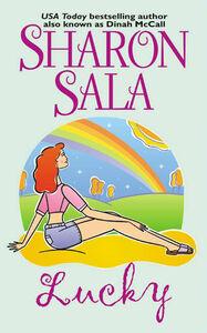 Foto Cover di Lucky, Ebook inglese di Sharon Sala, edito da HarperCollins