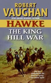 The King Hill War