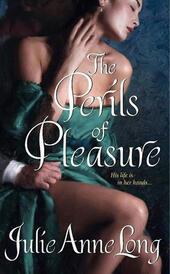 The Perils of Pleasure