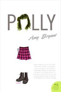 Foto Cover di Polly, Ebook inglese di Amy Bryant, edito da HarperCollins