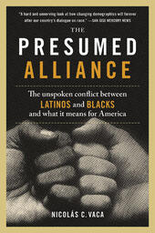The Presumed Alliance