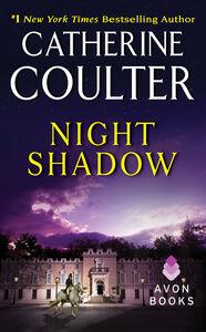 Foto Cover di Night Shadow, Ebook inglese di Catherine Coulter, edito da HarperCollins