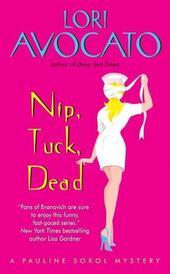 Nip, Tuck, Dead
