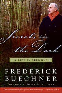 Foto Cover di Secrets in the Dark, Ebook inglese di Frederick Buechner, edito da HarperCollins