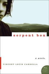 Serpent Box