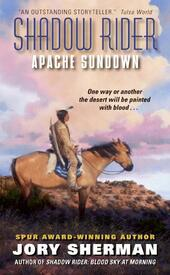 Apache Sundown