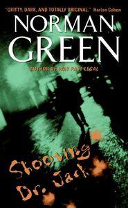 Foto Cover di Shooting Dr. Jack, Ebook inglese di Norman Green, edito da HarperCollins