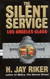 Los Angeles Class