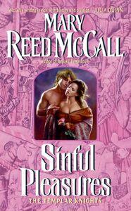 Foto Cover di Sinful Pleasures, Ebook inglese di Mary Reed McCall, edito da HarperCollins