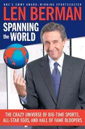 Spanning the World