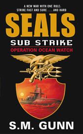 Operation Ocean Watch
