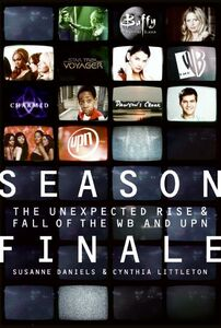 Foto Cover di Season Finale, Ebook inglese di Susanne Daniels,Cynthia Littleton, edito da HarperCollins