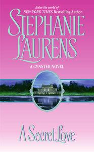 Foto Cover di A Secret Love, Ebook inglese di STEPHANIE LAURENS, edito da HarperCollins