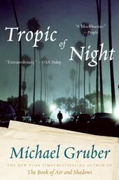 Tropic of Night