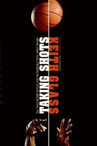 Foto Cover di Taking Shots, Ebook inglese di Keith Glass, edito da HarperCollins
