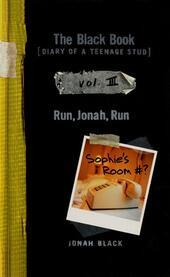 Run, Jonah, Run