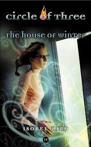 Foto Cover di The House of Winter, Ebook inglese di Isobel Bird, edito da HarperCollins