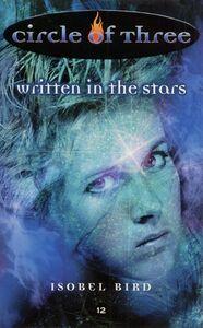 Foto Cover di Written in the Stars, Ebook inglese di Isobel Bird, edito da HarperCollins