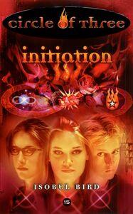 Foto Cover di Initiation, Ebook inglese di Isobel Bird, edito da HarperCollins