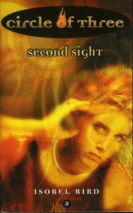 Ebook in inglese Second Sight Bird, Isobel