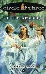 Foto Cover di In the Dreaming, Ebook inglese di Isobel Bird, edito da HarperCollins
