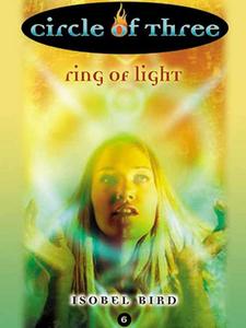 Ebook in inglese Ring of Light Bird, Isobel