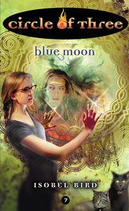 Foto Cover di Blue Moon, Ebook inglese di Isobel Bird, edito da HarperCollins