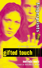 Gifted Touch