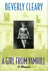 A Girl from Yamhill