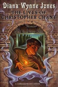 Foto Cover di The Magicians of Caprona, Ebook inglese di Diana Wynne Jones, edito da HarperCollins