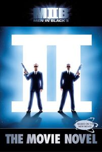 Foto Cover di Men in Black II, Ebook inglese di Michael Teitelbaum, edito da HarperCollins