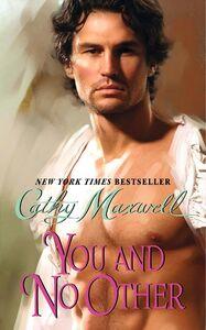 Foto Cover di You and No Other, Ebook inglese di Cathy Maxwell, edito da HarperCollins
