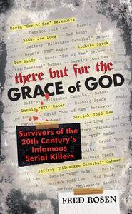 Foto Cover di There But For the Grace of God, Ebook inglese di Fred Rosen, edito da HarperCollins