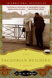Foto Cover di The Yacoubian Building, Ebook inglese di Alaa Al Aswany, edito da HarperCollins