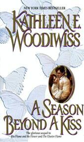 A Season Beyond a Kiss